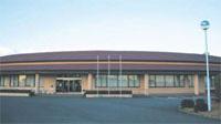 吉野ヶ里町三田川健康福祉センター 「ふれあい館」トレーニング室